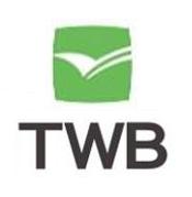 TWB台湾学术书籍库