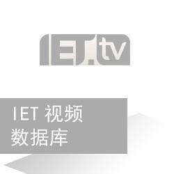 IET視頻數據庫